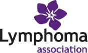 Lymphoma Association