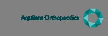Aquilant Orthopaedics
