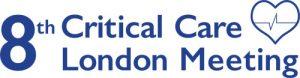 Critical Care London