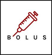 BOLUS