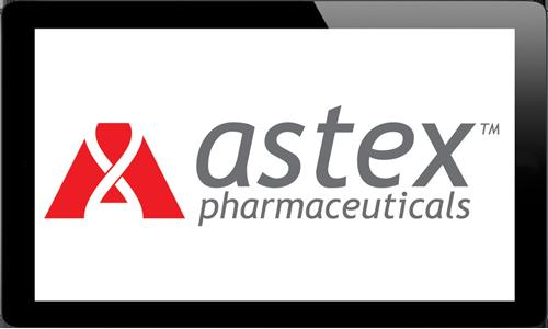 Astex Pharmaceuticals