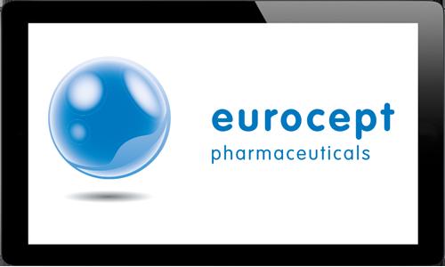 Eurocept Pharmaceuticals