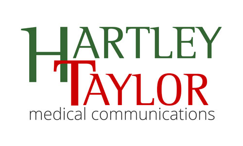 Hartley Taylor