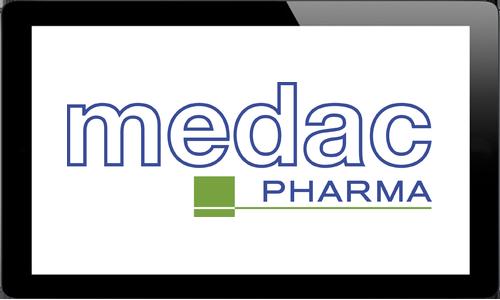 Medac Pharma