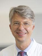 Dr Ewe Platzbecker