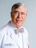 David Kuter, MD, DPhil