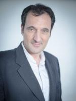 Marc Michel, M.D, M.Sc