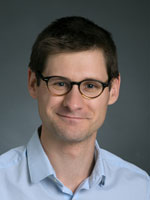 Guillaume Moulis, MD, PhD