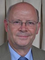 Adrian Newland