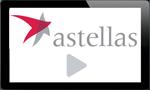 Astellas