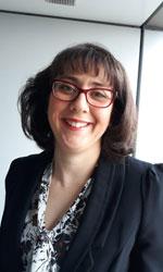 Dr Marquita Camilleri