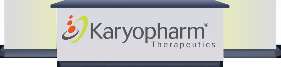 Karypharm