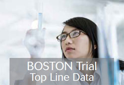 Boston Trial