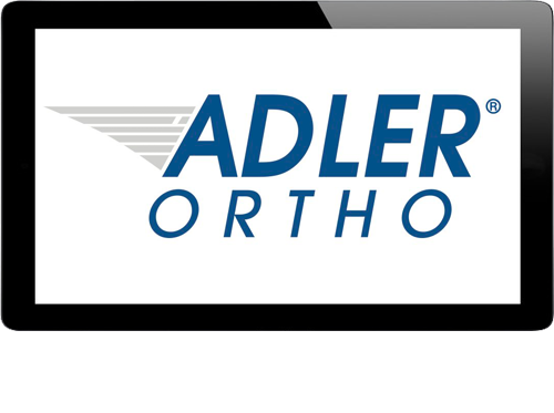 Adler Ortho