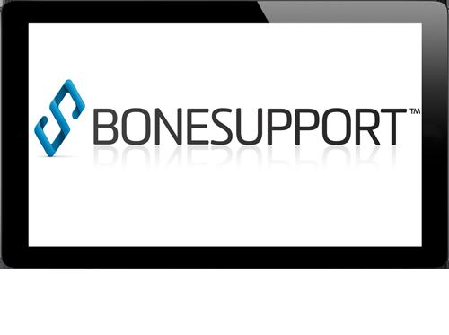 Bonesupport