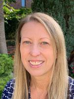 Dr Wendy Ingram (MBBS, FRCP, FRCPath, PhD)